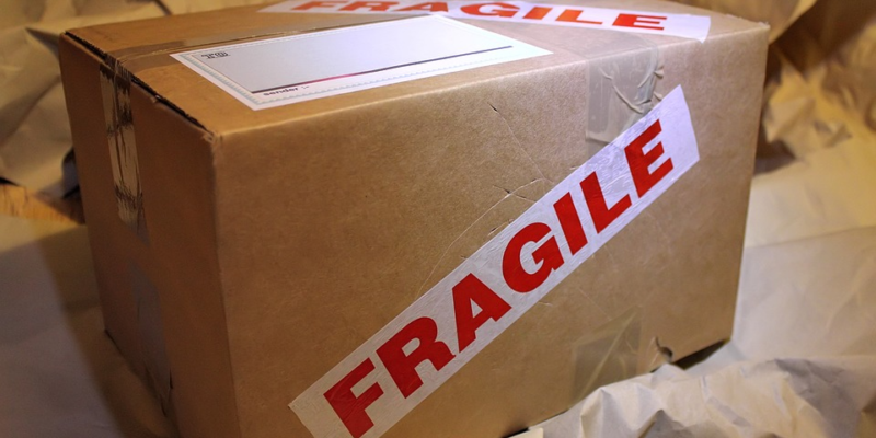 How to Simplify Business Shipping Processes with Commonly Overlooked Solutions