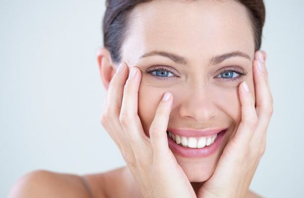 Ways to Give Your Skin a Youthful Glow