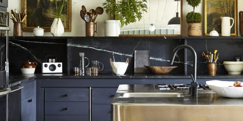 Upgrade Your Home: Hip Trends That Will Remain Timeless
