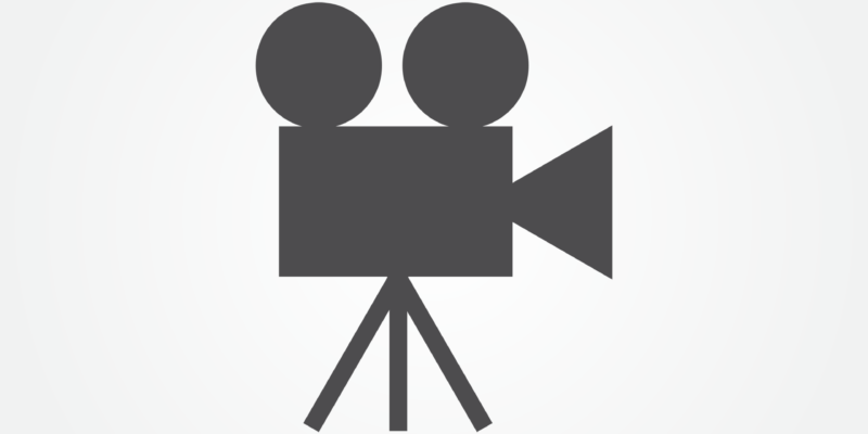 5 Tips for Creating the Ultimate Personal Video Package