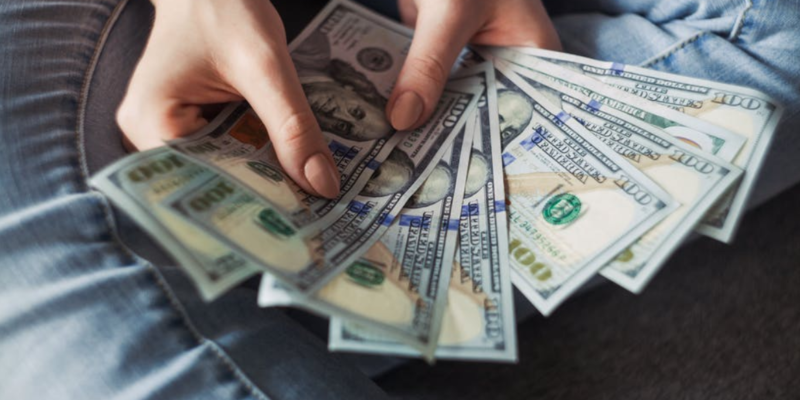 6 Tips on How to Raise Funding to Expand Your Small Business