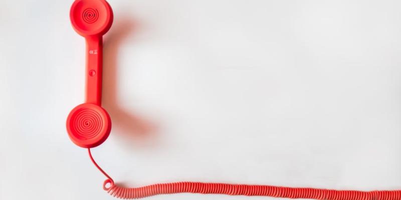 5 Essential Customer Service Skills Every Employee Must Master