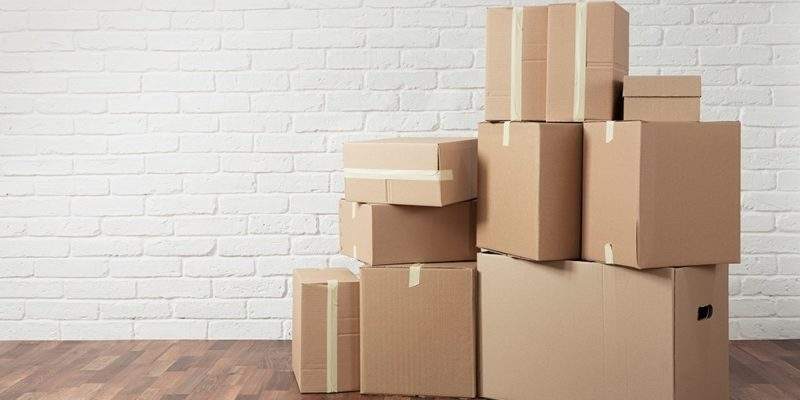 The Undeniable Importance of a Moving Out Budget