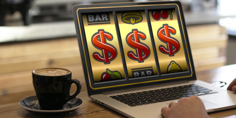 Why people prefer online slots over roulette