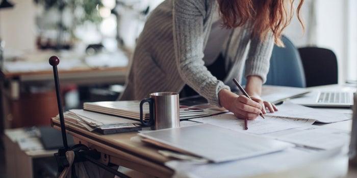 3 Business Ideas for Millennial Entrepreneurs
