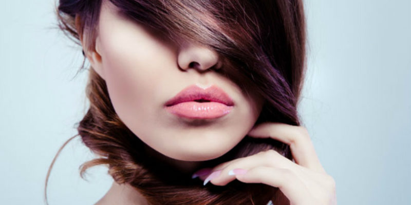 Hair Care and Treatment Tips to Combat Hair Loss