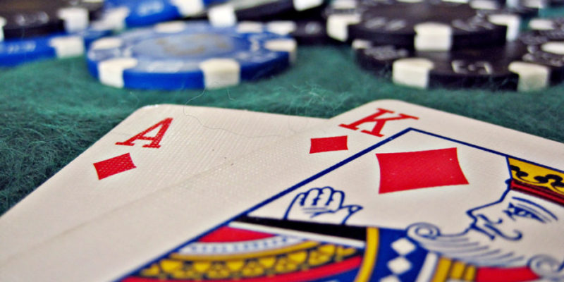 Top Facts about Casinos That You Should Know Before Entering