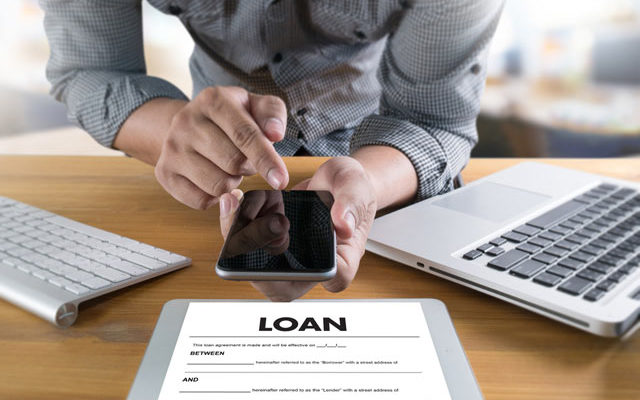 Essential Requirements To Fulfill For Getting Payday Loans Online