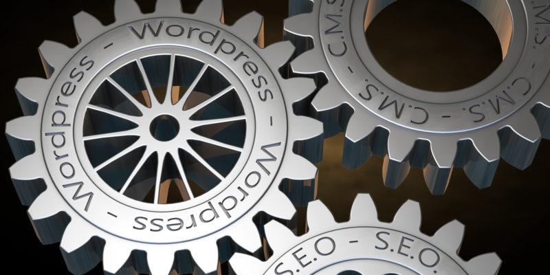 3 Essential WordPress Tips for Smarter Marketing