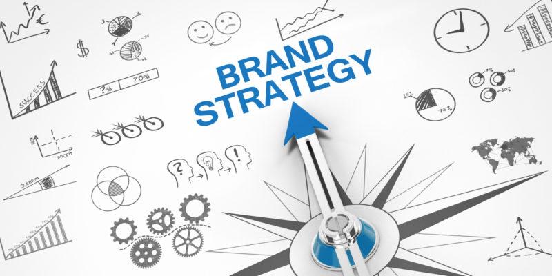 7 Ways Less Branding Is the Best Branding