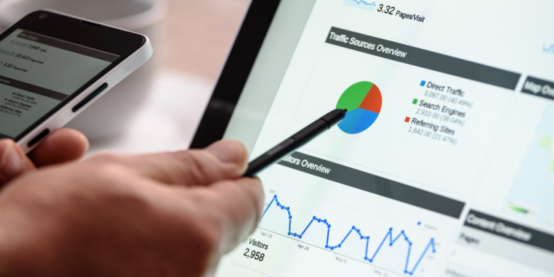 10 Key Reasons Why You Should Hire SEO Experts for Your Business
