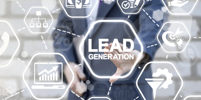 Lead Generation: 7 Smart Ways to Generate More Leads for Your Business