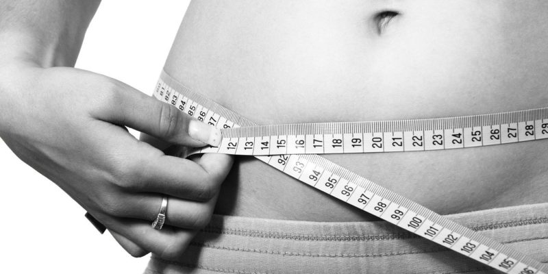 Can Modafinil Be Used For Losing Weight?