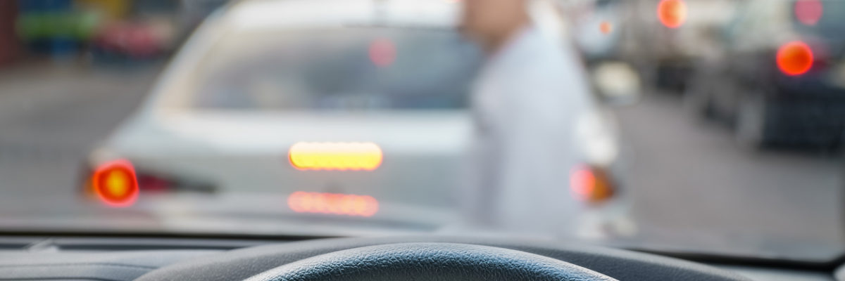 Pedestrian Car Accident Claim: All That You Need To Know