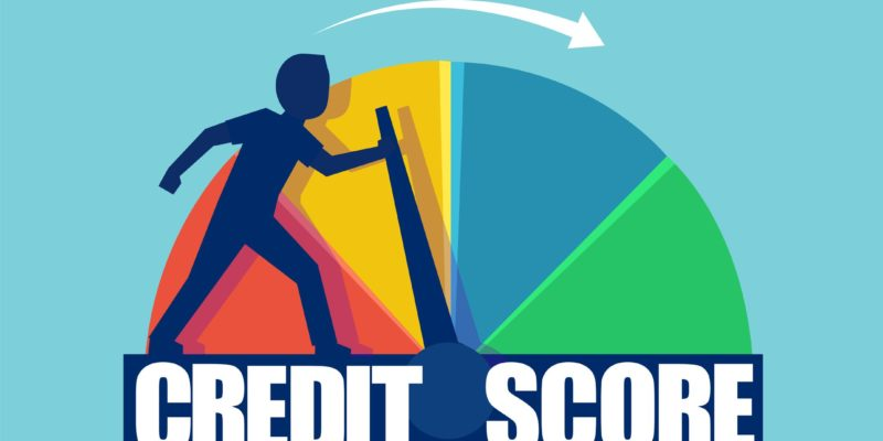 Why You Should Have a Good Credit Score