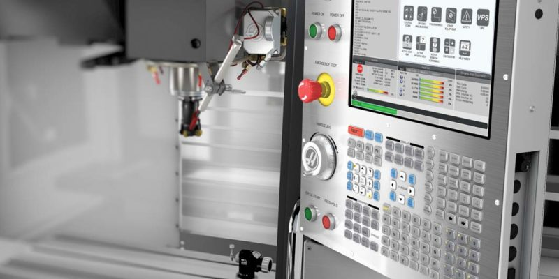 Understanding the Use of CNC Machines