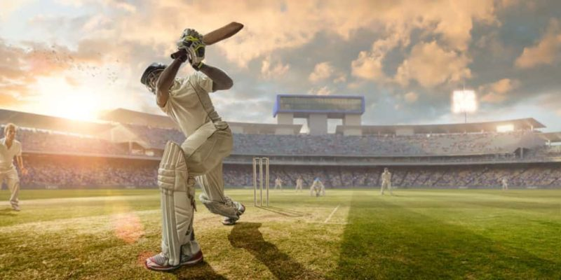Can Online Betting be Done in India?