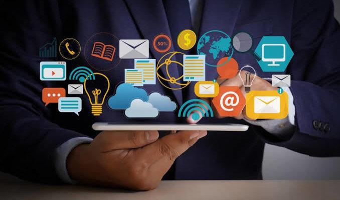3 Digital Marketing Tips for Manufacturers