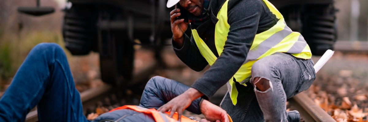 What to Do If You Are Injured on the Job