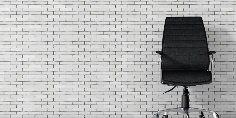 Choosing the Best Office Chair for Your Home Office