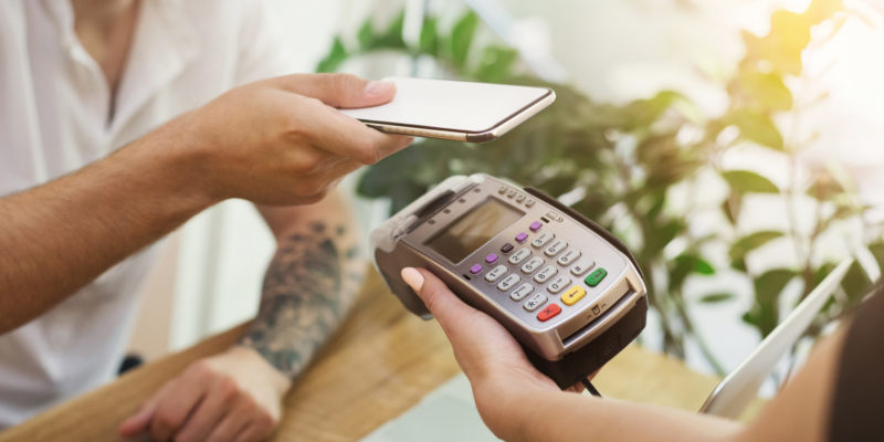 6 Eye-Opening Benefits of POS Systems for Small Business
