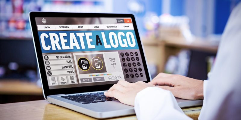 How to Choose a Logo for Your Business (And Why It Matters so Much)