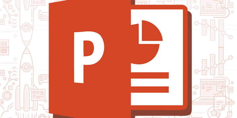 How a PowerPoint Plugin Can Save You Time and Energy