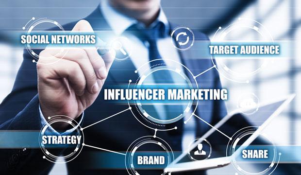 Understanding the Power of Influencer Marketing