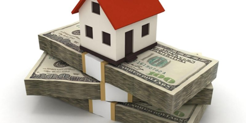 What is Cash for Home and How Does it Work?