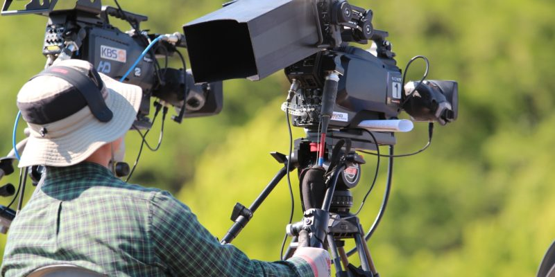 Hiring a Pro Video Production Company Is Worth Your Investment