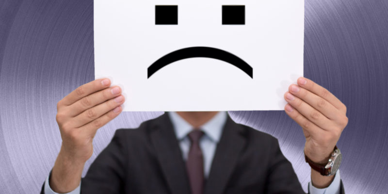 Recognizing the Signs of Unhappy Employees