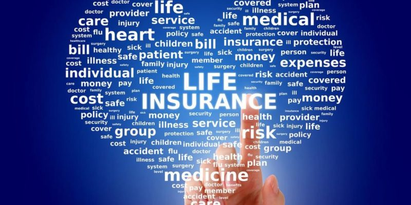 Reasons Why You Should Buy A Life Insurance Policy