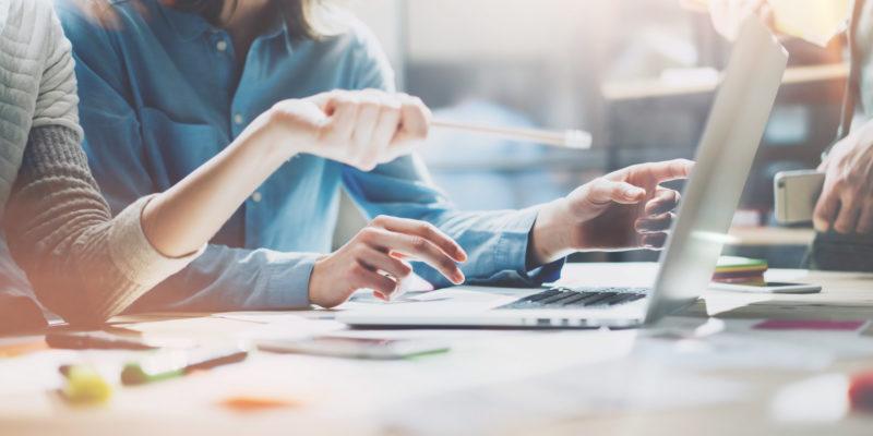 7 Essential Email Marketing KPIs