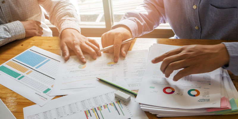 Essential Accounting Tips for Your Small Business