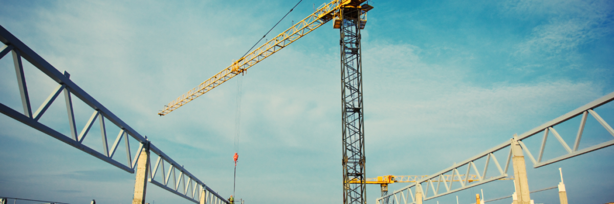 How Much Does Crane Rental Cost? A Guide on the Average Prices