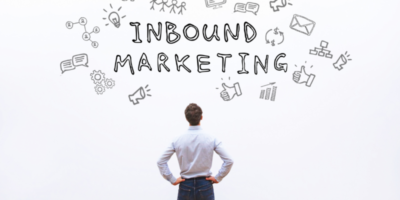 What Is Inbound Marketing and Inbound Methodology?