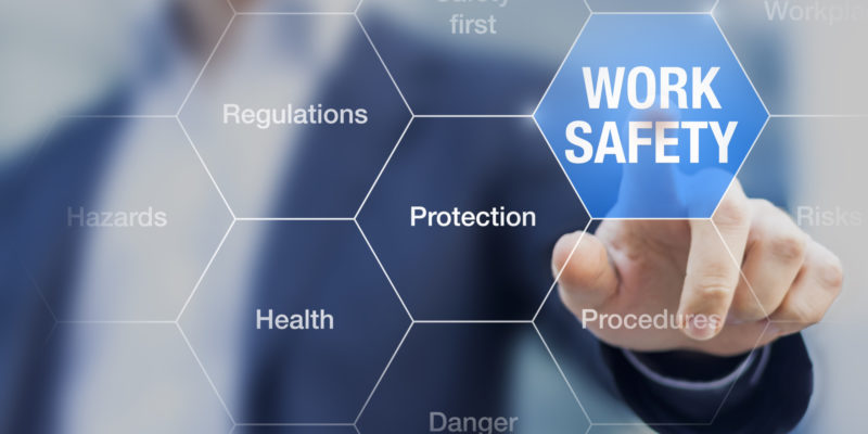 Why Is Safety Important in the Workplace? Find out These Top Reasons Why