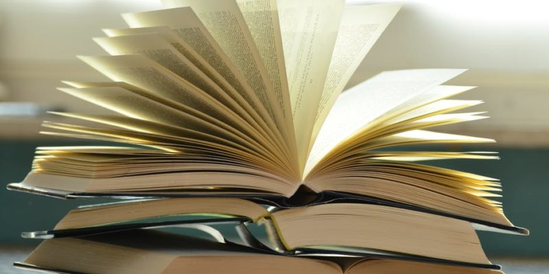 Marketing and Promoting a Book: 7 Useful Tips for Self-Published Authors