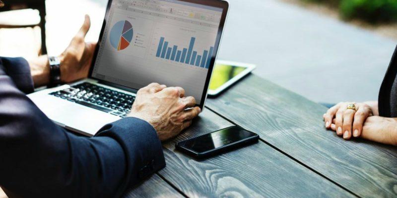 Best Business Practices Often Mean Best Software Practices