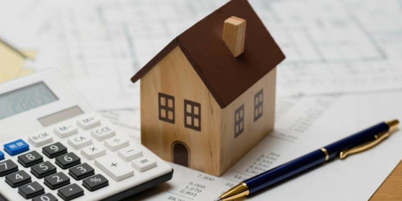 Ways to be Successful When Investing in Property