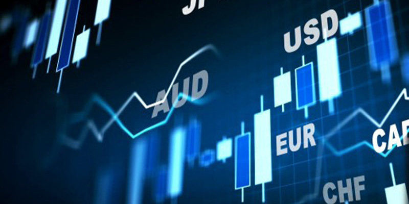 Forex Demo Trading Account for Nigeria