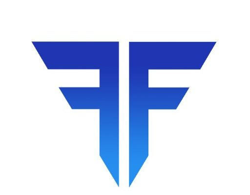 FYERS: Known For Low Brokerage And Transparency In Transactions