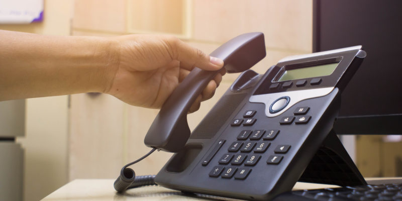 SIP Trunking for Small Businesses: 7 Benefits You Need to Know