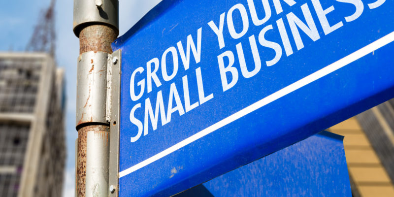 How to Market a Small Business on a Shoestring Budget: A Helpful Guide
