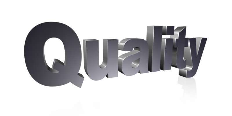 Features to Look for When Choosing QMS Software for Your Business
