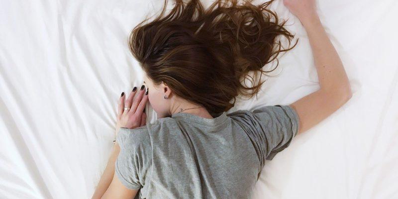 Legitimate Ways to Make Money While You Are Asleep