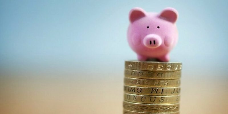 How saving money grows your finances: Tips to save money better