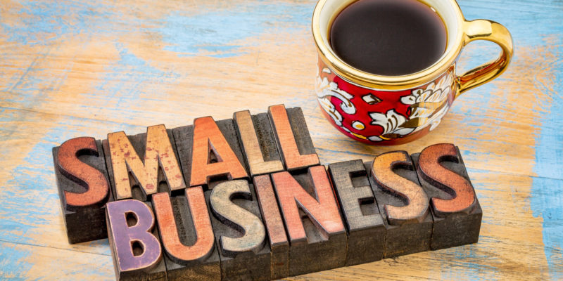 Your Complete Guide to Creating a Small Business