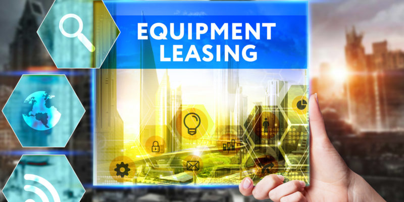 Heavy-Duty Marketing Tips for Heavy Equipment Leasing and Sales