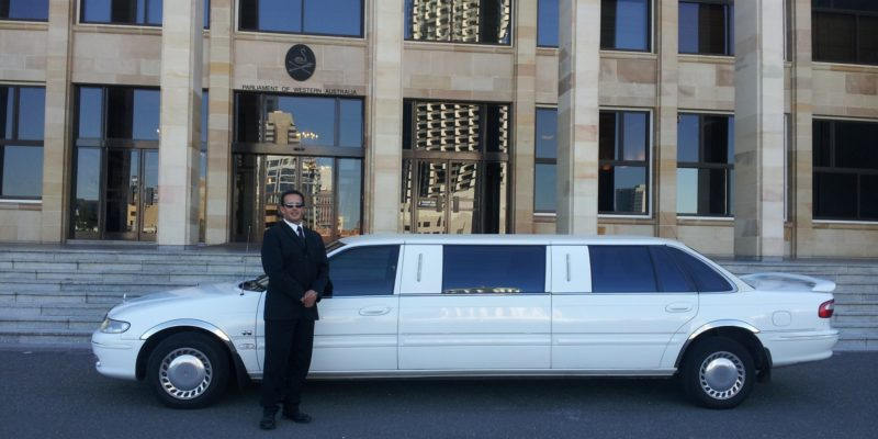 How Much Does it Really Cost to Rent a Limo? The Average Prices